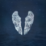 Coldplay_Cover_Ghost stories