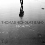 TNB_Security_1600